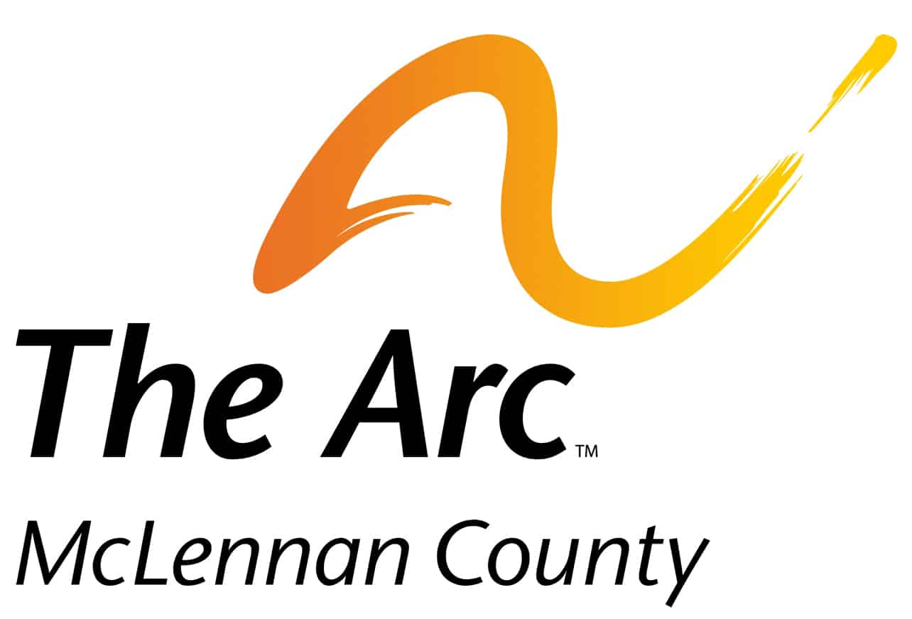 The Arc of McLennan County
